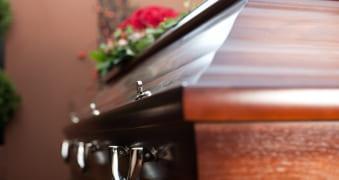 funeraria valencia